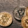 仮想通貨・暗号通貨の将来性 今後の可能性など